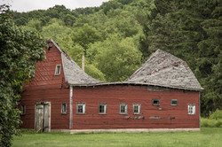 Barn (1 of 1)