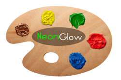 NeonGlow