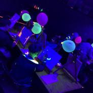 Neon2.jpg