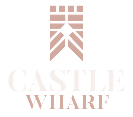 castle_wharf_castlefield_logo6.png