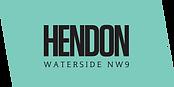 HendonLogo.png