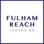 Fulham Reach_Logo_Purple.png