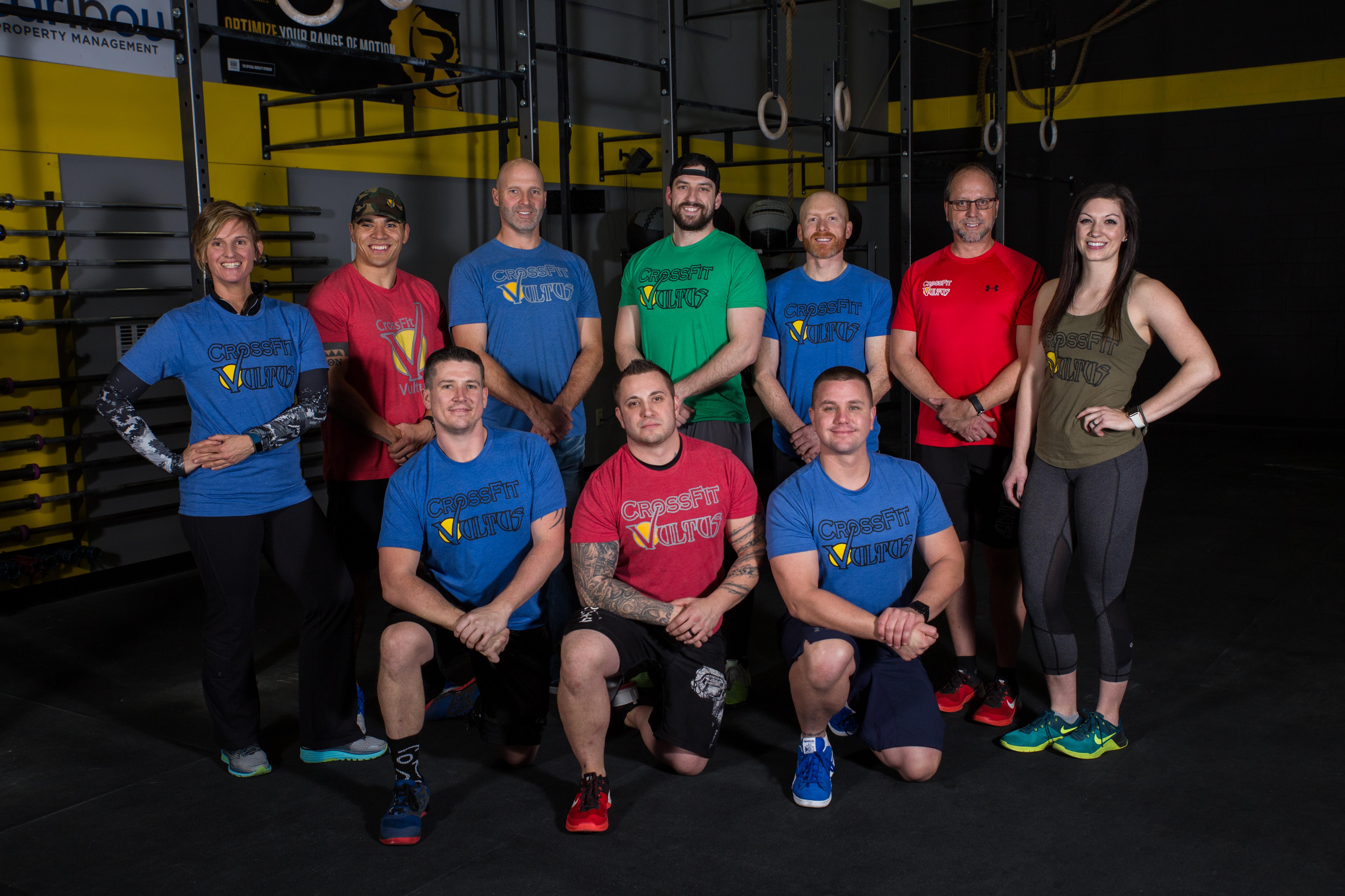 CrossFit_Coaches-7348