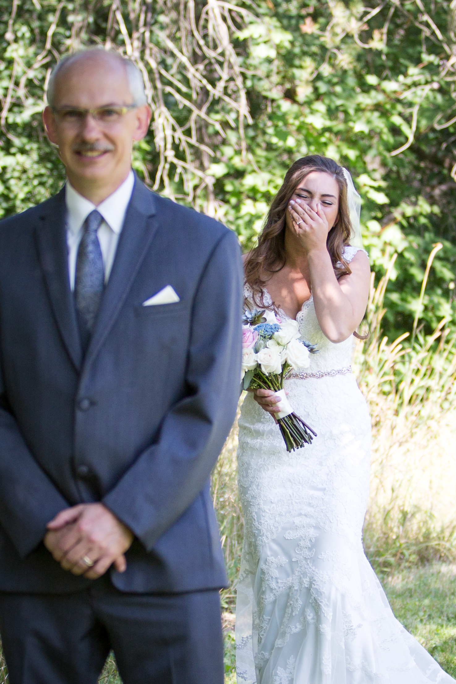 DakotaLisa_Wedding-3108
