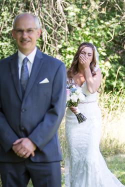 DakotaLisa_Wedding-3108