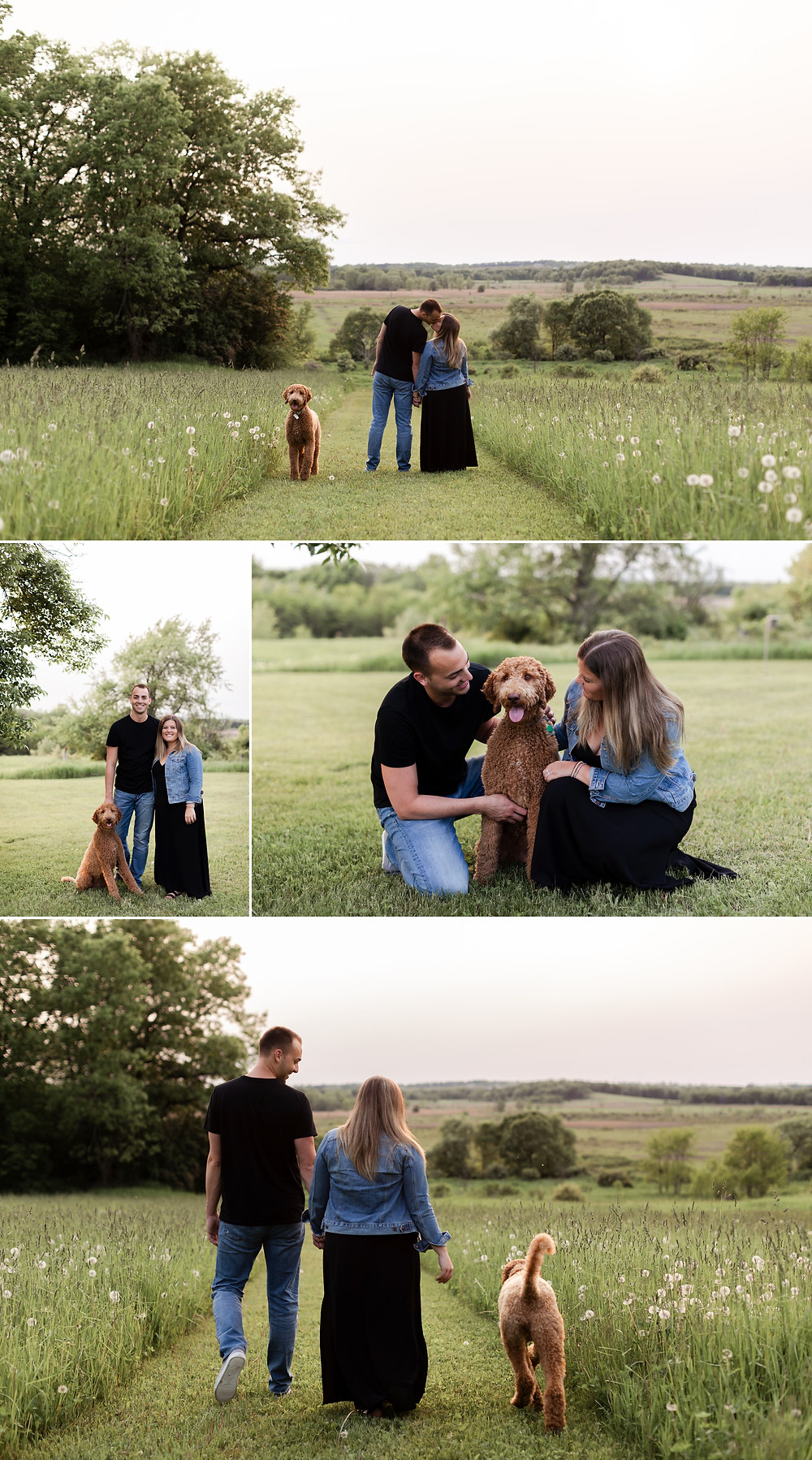 Madison Wisconsin Photography