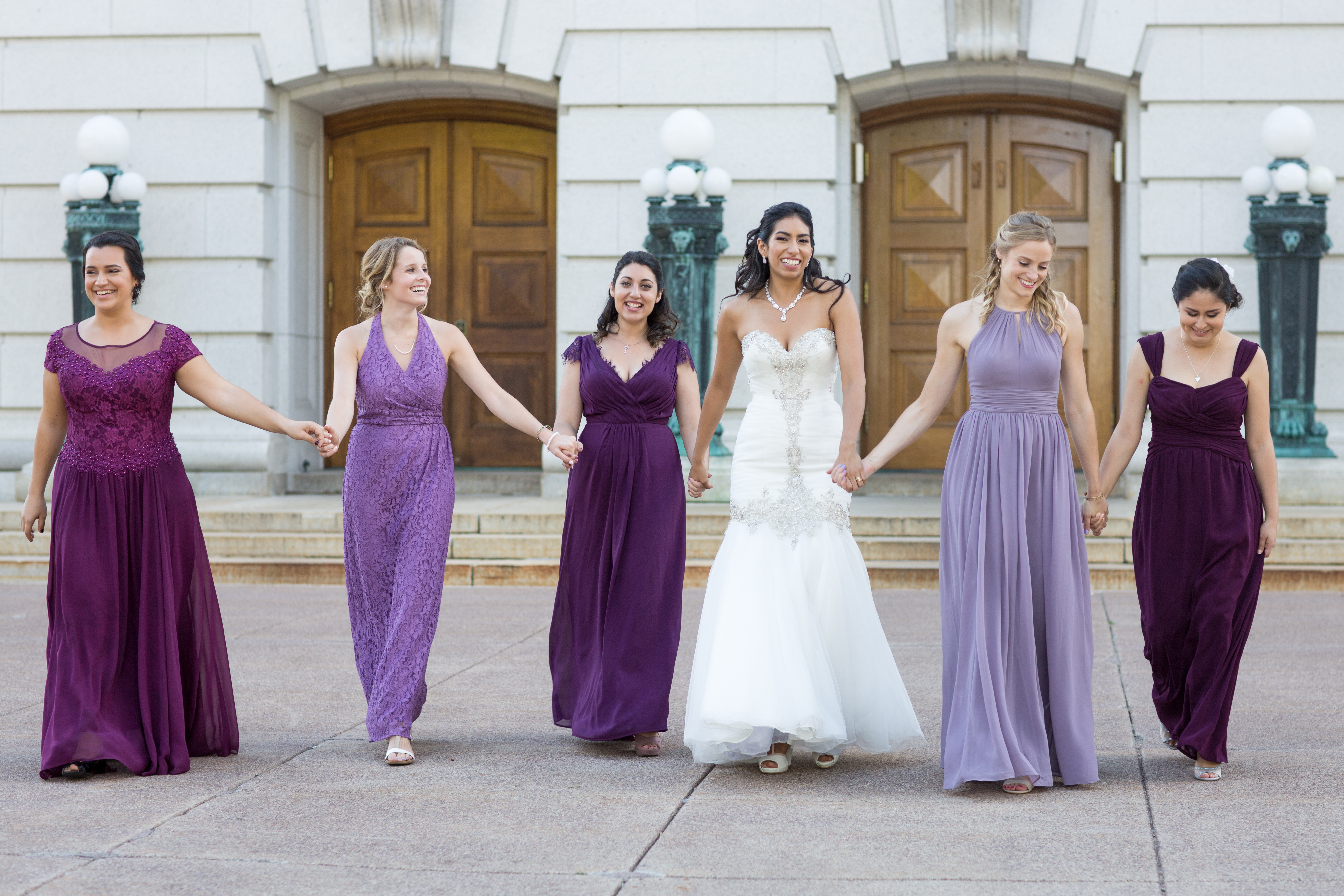 ZachDiana_Wedding-8879
