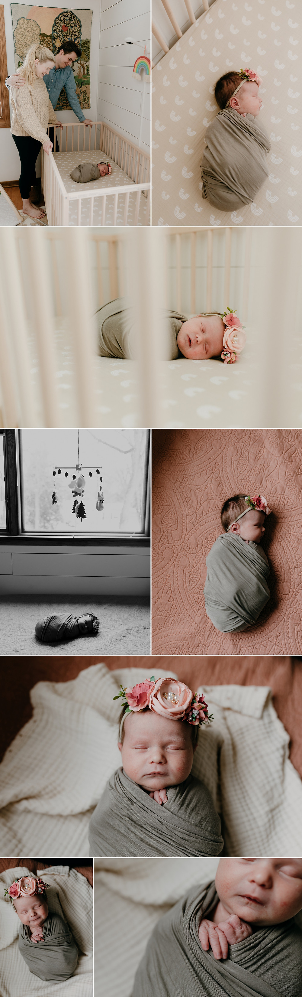 newborn photographer in sun prairie wisconsin