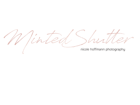 The Foundation of The Minted Shutter
