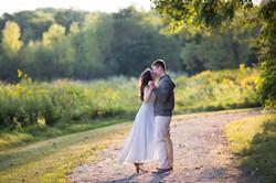 HannahKevin_Engagement-0397