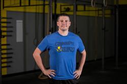 CrossFit_Coaches-7310