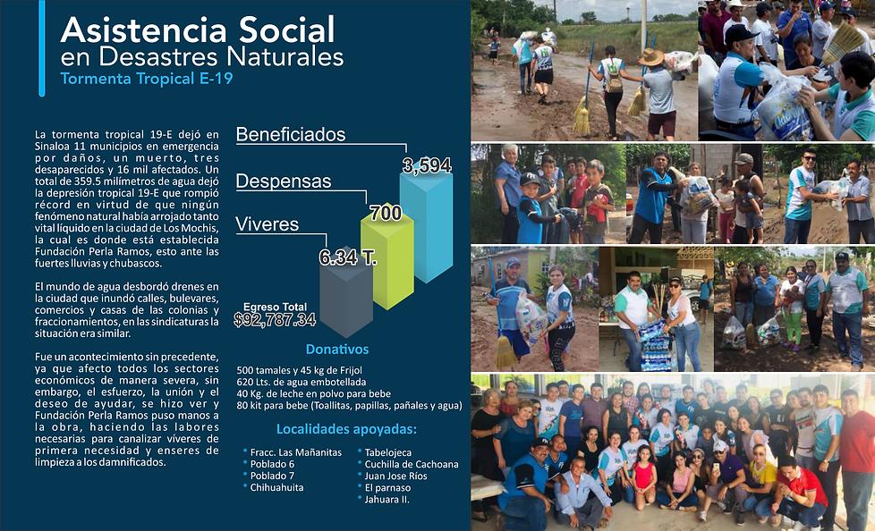 asistencia social.png