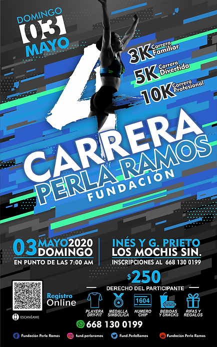 cartel_4taCarreraFundacionPerlaRamos.png