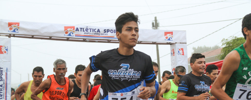 PerlaRamos-2019-6.jpg