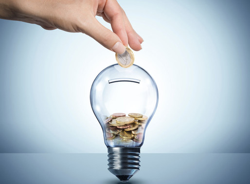 Great Tips to lowering your Utility Bill