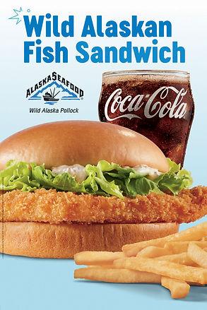 DQ21Q1101T_FishSandwich_Coke_IN_TRAN_3x3
