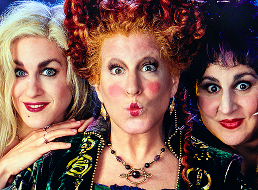 15 Classic Must See Halloween Movies