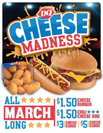 Cheese Madness-01.jpg