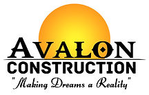 Avalon Construction