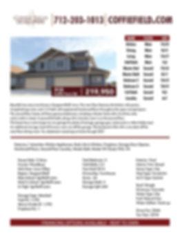 Open House Flyer-01.jpg