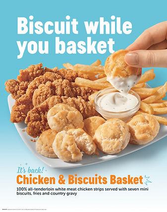 DQ21Q2130P_Chicken-Biscuits_28_3x3.jpg