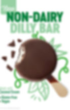 DQ20Q2267P_Non-DairyDillyBar_28_3x3.jpg