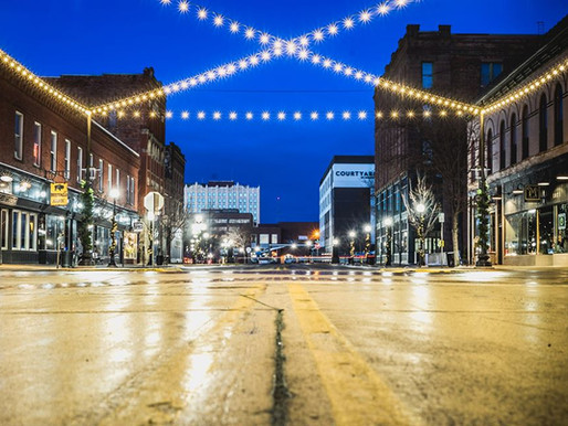 Get to Know Sioux City