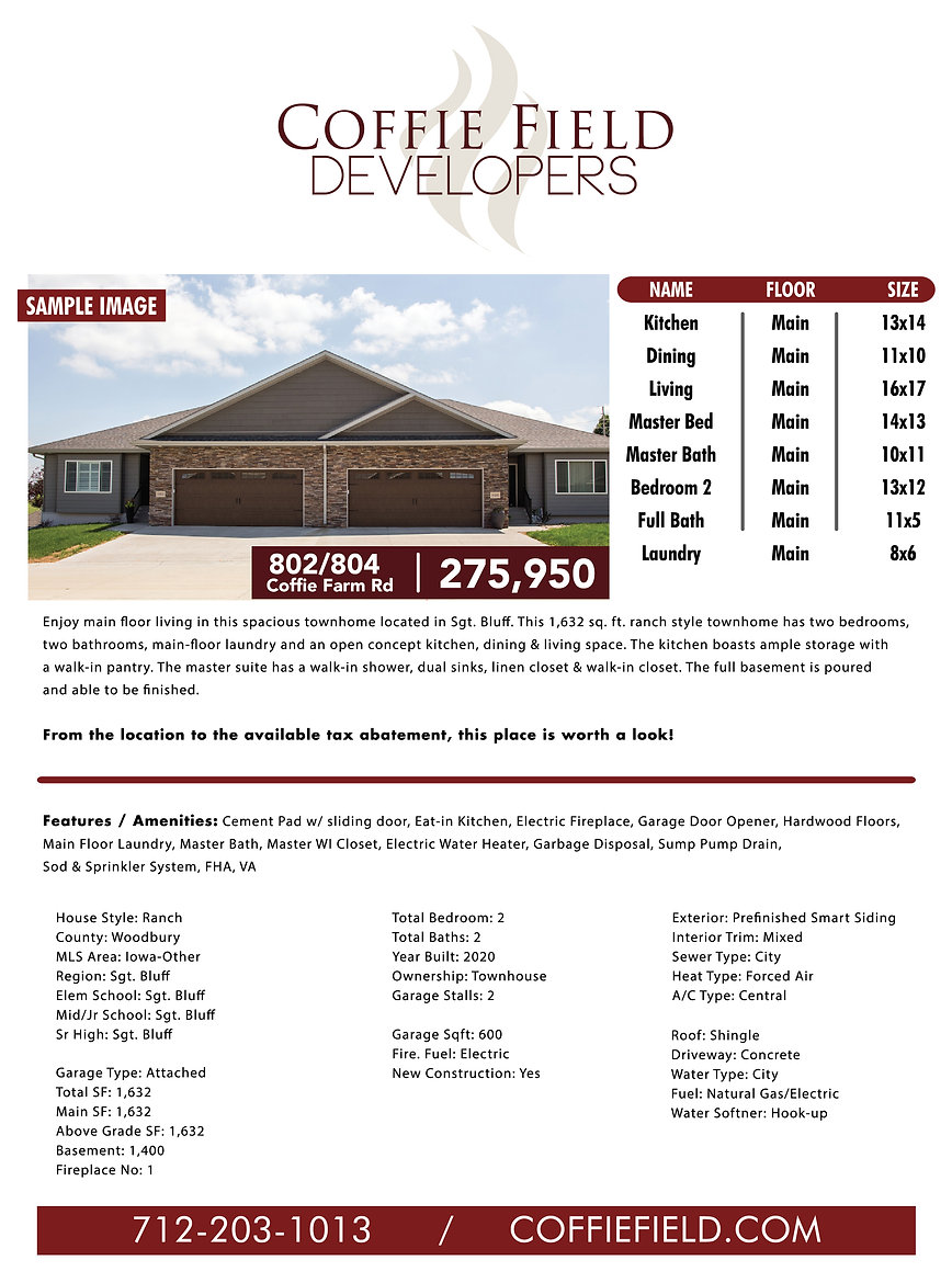 Open House Flyer-01.jpg