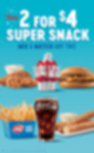 DQ19Q4070L_2for4_SuperSnack_Coke_LS_3x3.