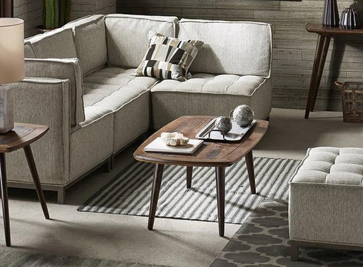 Best Places in Siouxland to Buy Furniture