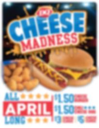 Cheese Madness-01-01.jpg