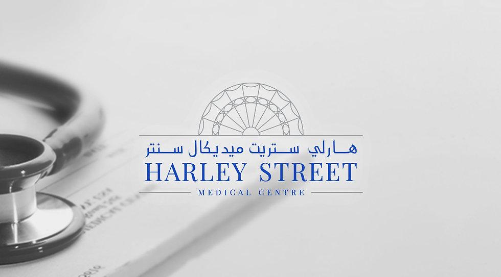 HSMC_Hero-Banner.jpg