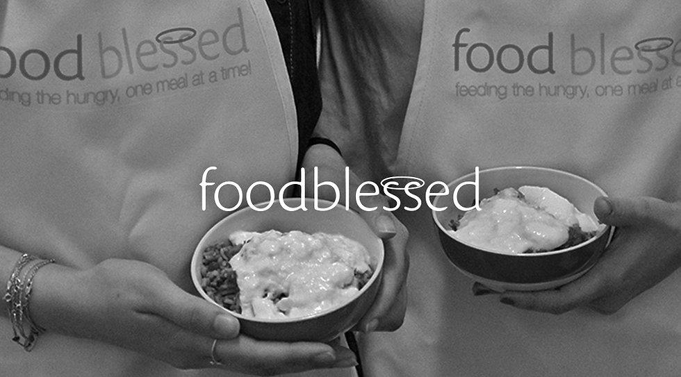 FoodBlessed_Hero-Banner.jpg