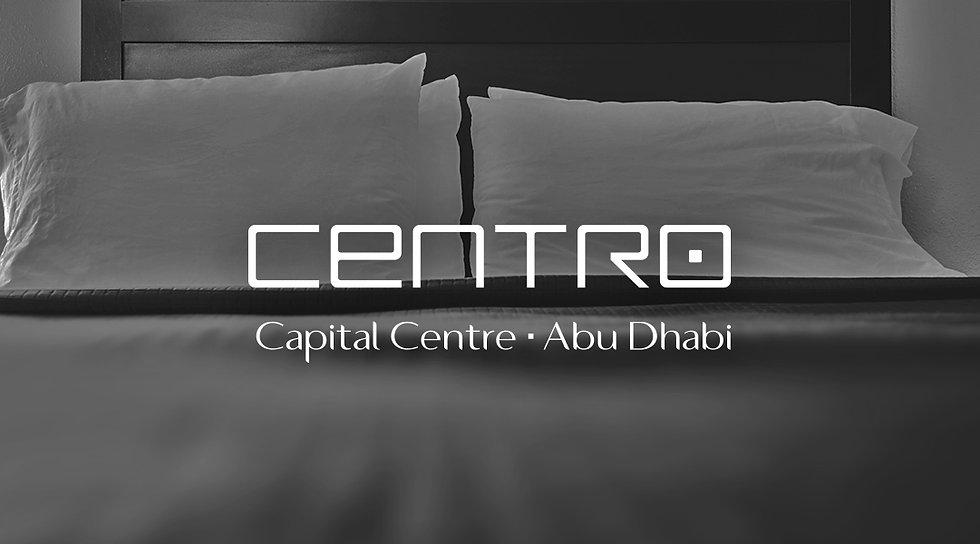 Centro_Hero-Banner.jpg