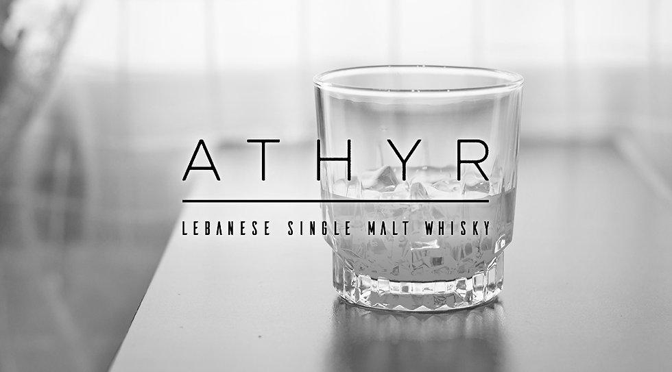 athyr_hero-banner.jpg
