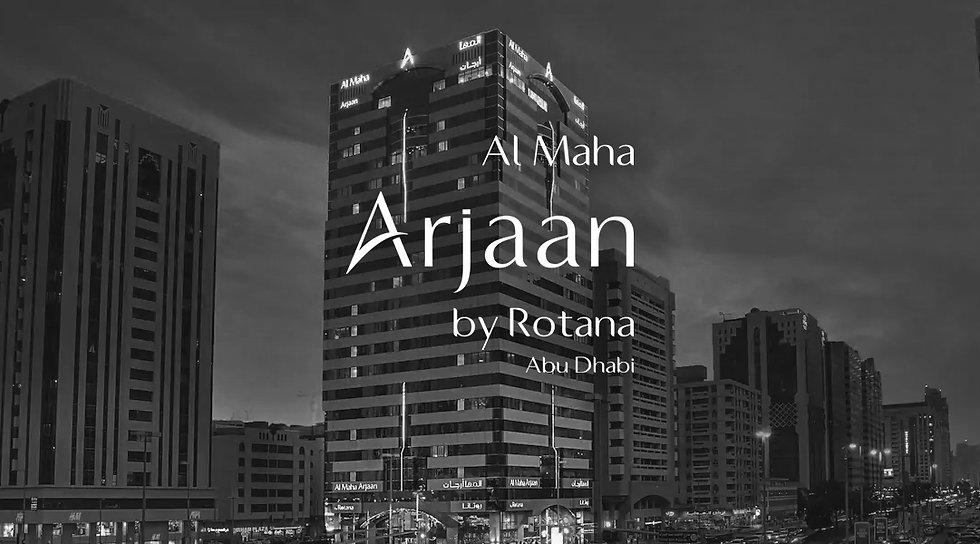 Al-Maha-Arjaan_Hero-Banner.jpg