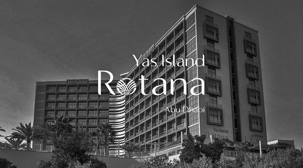 Yas-Island_Hero-Banner.jpg