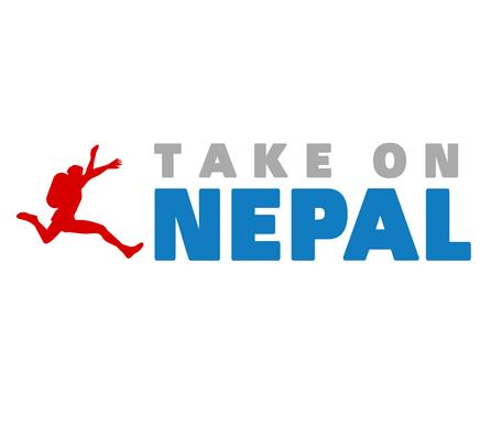 Take on Nepal