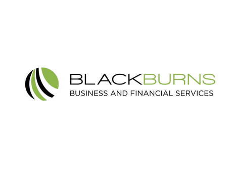 Blackburns - Chartered Accountants & Business Advisors