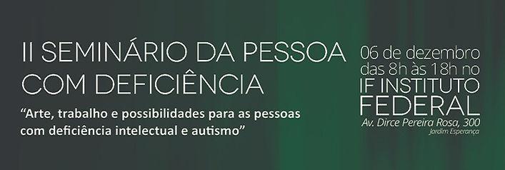 Seminário_-_Pessoa_com_Deficiencia.jpg