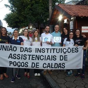 UIAPOC - União da Inst. Assistenciaiss