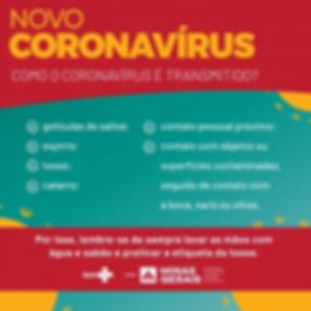 coronavirus_Post_3.png