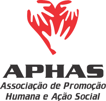 aphas2.png