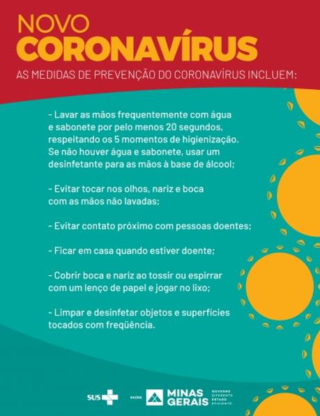 Coronavirus_Post_6.png