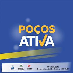 Logo_Poços_Ativa_-_instagran2.png
