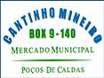 224310818150835Cantinho_mineiro_em_pocos