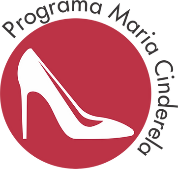 Programa Maria Cinderela.png