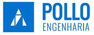 Screenshot_2019-08-27-Pollo-Instituciona