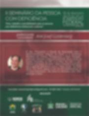 64a3f003-3171-4cc3-b9ca-355d55a92349.jpg