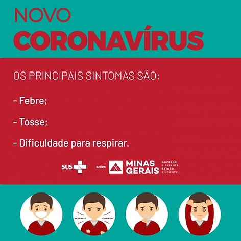 coronavirus_Post_6 (1).png